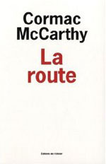 La route . C. Mc Carty